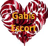 Gabis Escort